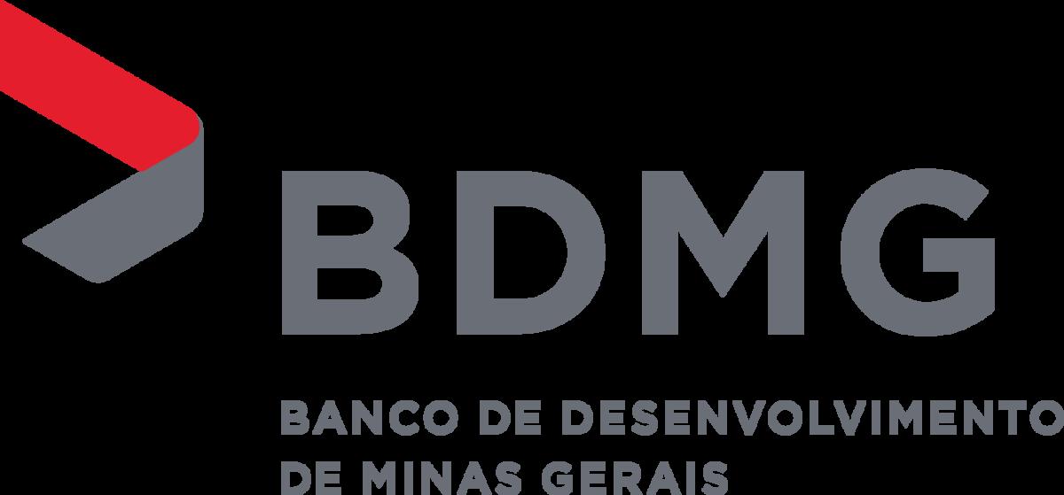 1200px-Nova_logo_BDMG