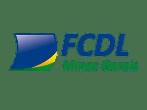 fcdl-mg