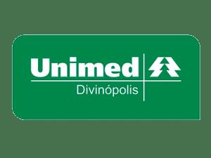 unimed-divinopolis